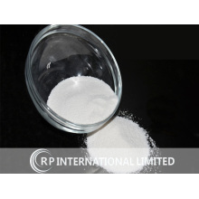 Neotame Powder FCC/E961/Food Grade
