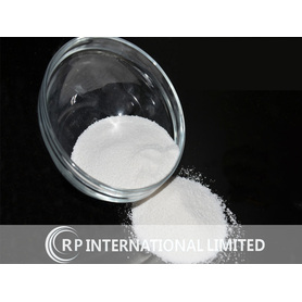 Neotame Powder FCC / E961 / Food Grade