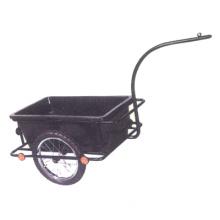 Bike Trailer (TC3004)