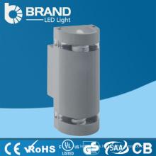 Nuevo diseño venta al por mayor Ce rohs caliente CE gran pared de la luz de la cola