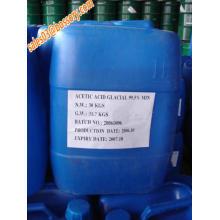 acetic acid /GAA/Glacial acetic acid/acetic acid glacial