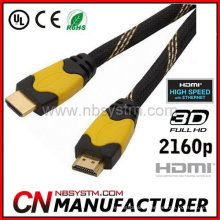 professional factory oem HDMI Cable