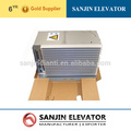 Kone Elevator Parts kdl16 inverter KM953503G21