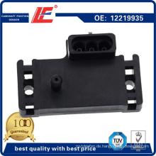 Auto Map Snesor Fahrzeugverteiler Absolut Druckaufnehmer Indikator Sensor 12219935, 85107279 für Volvo