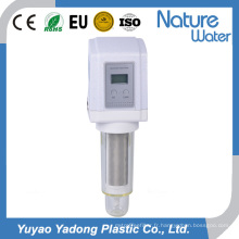 Filtre à sédiments automatique / électroménager (NW-PF-1)