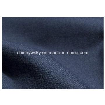 93% Polyester, 7% Spandex Ponte-De-Roma Fabric for Garment