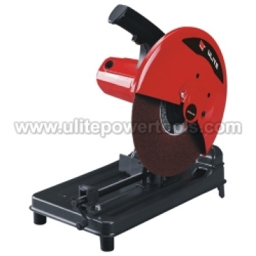 Newest Cooper Wire Power Cut Off Machine Cutting Machine