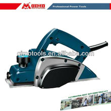 electric planer cheap in Yongkang