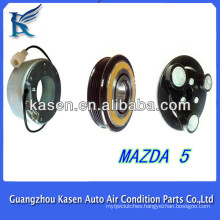 sales promotion accessories for mazda 5