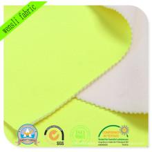 Poly-Fabrics mit funktionellem Verbindungsprozess
