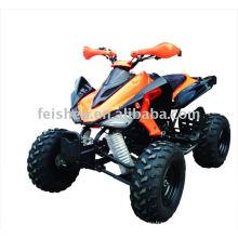 Спортивные ATV(BC-X250)