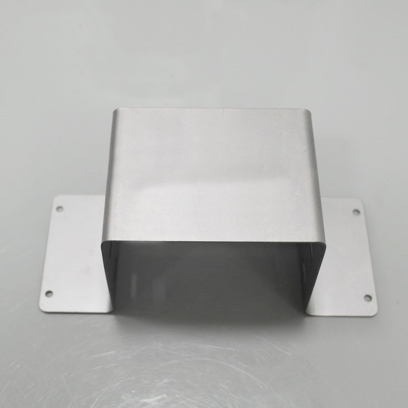 Sheet Metal Part
