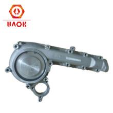 Deutz diesel engine spare parts  water pump 02931391 for 1015 engine