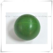 Rubber Ball FKM/Viton Material Rubber Part