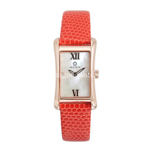 Women's quartz watch for wholesale