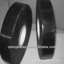 Jining Qiangke Butyl Rubber Tape