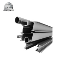 China professional supplier 6063 T5 aluminium price in malaysia