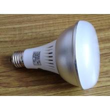 Новый дизайн в r40 светодиодная Лампа 13 Вт