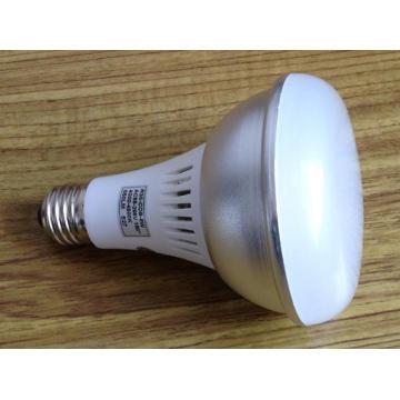 Novo design R40 LED lâmpada 13W