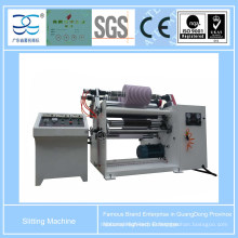 Máquina de corte de película de aluminio de Guangzhou (XW-808A)