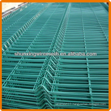 All kinds of welded mesh panel(manufactory )