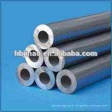 ASTM A519 AISI 4140 tubes / tubes mécaniques sans soudure