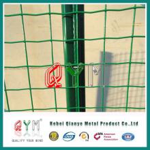 Revestimiento de PVC con revestimiento de PVC
