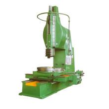 Automatic Slotting Machine (B50125 B50100)