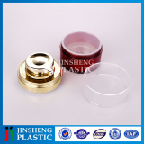 Best Selling Latest Style Recyclable cream airless bottle