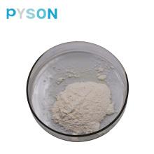 Knoblauchextrakt Alliin 4,5% HPLC