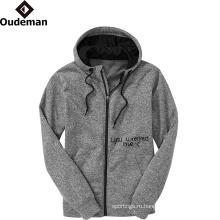 Бесплатные печатания Логоса изготовленные на заказ толстовки оптом пуловер толстовки xxxxl плюс Размер