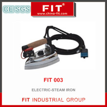 Electric-Steam Iron (003