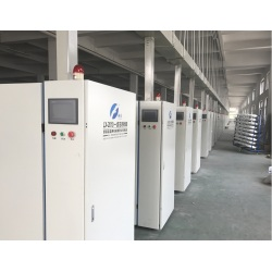 textile manufacturing Filament Yarn Twister
