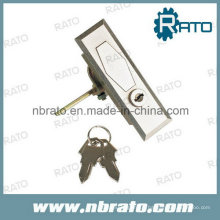 Zinc Alloy Electrical Panel Switch Lock