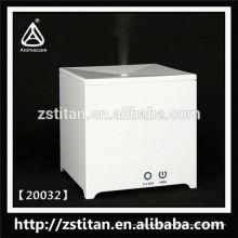 Difusor de aroma ultrasónico popular eléctrico