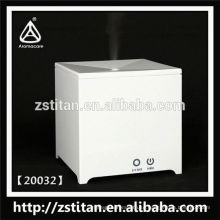 Popular ultra sonic aroma diffuser electric