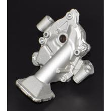 Oil Pump 15100-37030 for Toyota