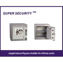 Cambriolage sécurité tiroir-caisse sécurisé (SFP35)