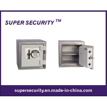 Burglary Security Cash Safe Box (SFP35)