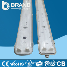 Nuevo diseño de alta calidad fresco blanco nuevo diseño ip65 tubo medieval iluminación accesorios