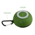Наружный Bluetooth-динамик с Super Bass Sound (BTS200)