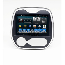 Cheap Android 6.0/7.1 Car DVD Player Navigator for Renault Captur with MP3 BT Radio Music