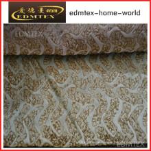 100%Polyester Fabric EDM0763