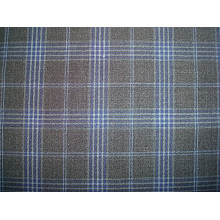 Wool Polyeter Suit Fabric