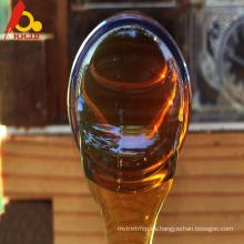 La mejor miel real cruda para hombres