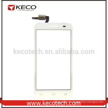 For Alcatel One Touch 5042 OT5042 Phone Outer Touch Screen Replacement