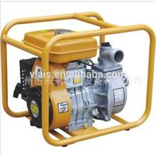 "farm irrigation Application diesel water pump 3"""