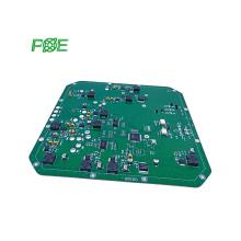 Shenzhen Multilayer PCB Circuit Board Assembly OEM PCBA