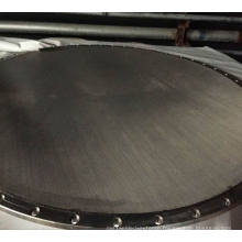 Pharmaceutical Sintered Metal Net Filter Disc