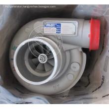 185-5732 genuine turbocharger for 3176 Caterpillar engines